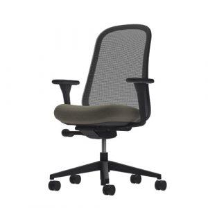 Рабочие кресла